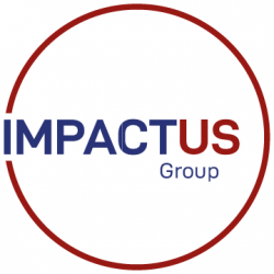 IMPACTUS Group